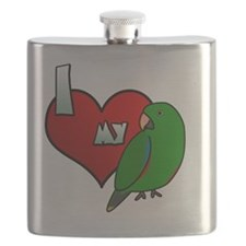 iheartmy_si_male_blk Flask