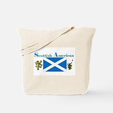 Universal Scot Tote Bag