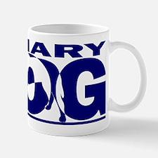 hidden_canary Mug