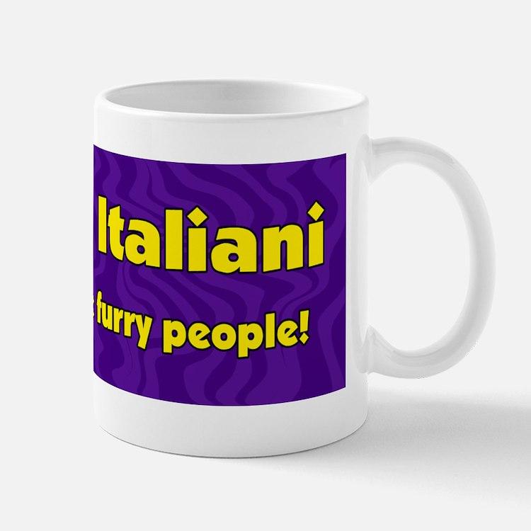 bracco_flp Mug