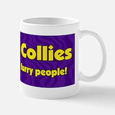 bordercollie_flp Mug