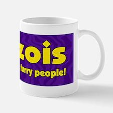 borzoi_flp Mug