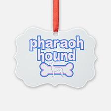 cutesy_pharaoh Ornament