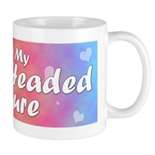 pastelluv_cherry Mug