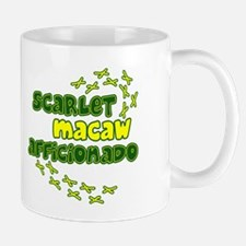 afficionado_scarlet_mug Mug