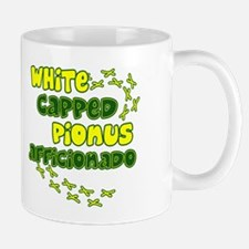 afficionado_whitecap_mug Mug
