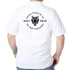 HOTSHOT'S T-Shirt