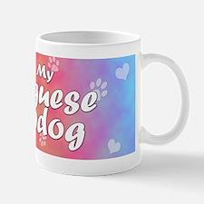 pastelluv_portsheep Mug