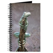 iguana_miniposterprint Journal