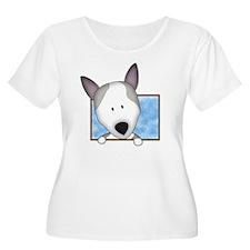 kallie_cartoo T-Shirt