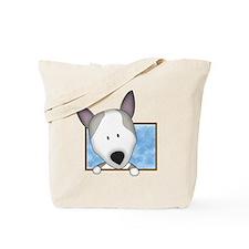 kallie_cartoon Tote Bag