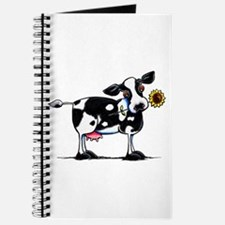 Sunny Cow Journal