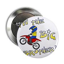 "moto_bigbrother_blk 2.25"" Button"