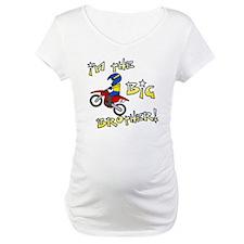 moto_bigbrother_blk Shirt
