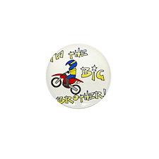 moto_bigbrother Mini Button