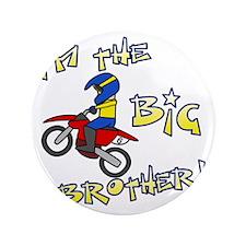 "moto_bigbrother 3.5"" Button"
