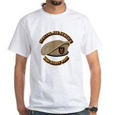 Special Air Service - UKSF Shirt