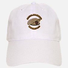 Special Air Service - UKSF Baseball Baseball Cap