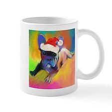 French Bulldog 2  Mug