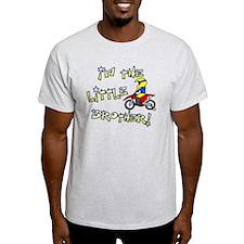 moto_littlebrother T-Shirt