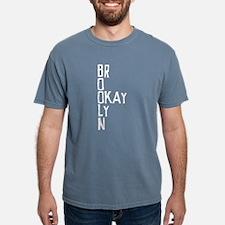 Unique Marcy Mens Comfort Colors Shirt