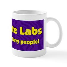 choclab_flp Mug