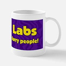 blacklab_flp Mug