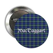 """Tartan - MacTaggart 2.25"""" Button"""