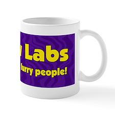 yellowlab_flp Mug