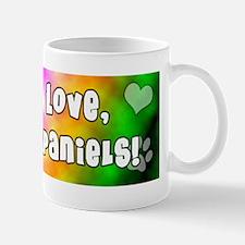 hippie_sussex Mug