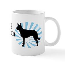 s_ilovemy_australiankelpie Mug