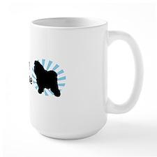 s_ilovemy_bolognese Mug