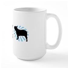 s_ilovemy_frenchbulldog Mug