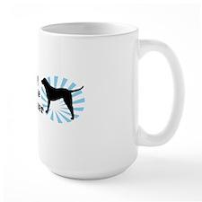 s_ilovemy_chesapeake Mug