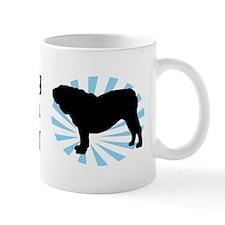 s_ilovemy_englishbulldog Mug