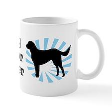 s_ilovemy_labrador Mug