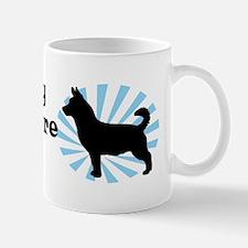 s_ilovemy_lancashire Mug