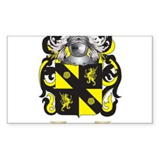 Kramer Coat of Arms - Family Crest Decal