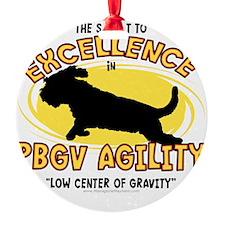 pbgv_excellence Ornament