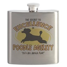poodle_excellence Flask