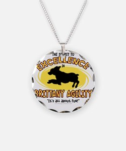 brittany_excellence Necklace