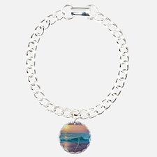ocean embrace Bracelet