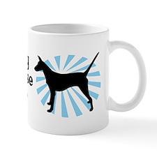 sticker_ilovemy_portpodengo-smooth Mug