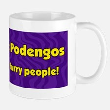 sticker_flp_portpodengo Mug
