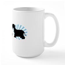 ilovemy_bumper_cesky Mug