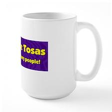 tosa_bumper_flp Mug
