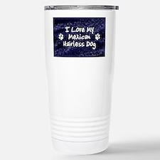 xolo_oval_funkylove Travel Mug