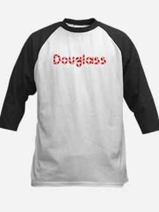 Douglass - Candy Cane Tee