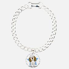 star_clumber Bracelet