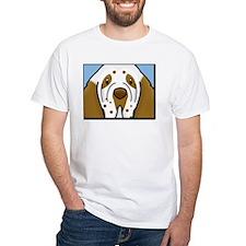 anime_clumber_blk Shirt
